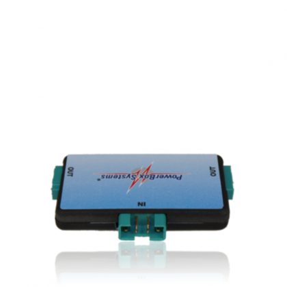 PowerBox PowerBus Splitter 9220
