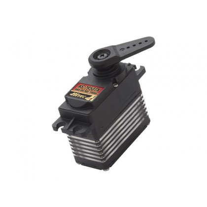 Hitec HS7950TH G2 Premium High Voltage Ultra Torque Servo