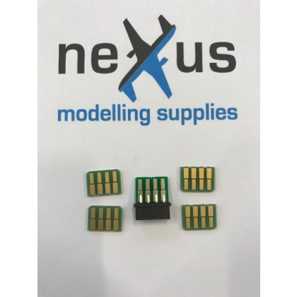 MPX 8 pins without connector PCB Solder Wire Connector 5 pack