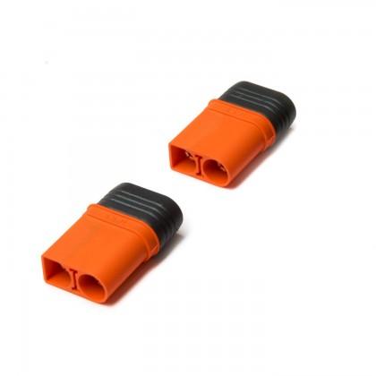 Spektrum IC5 Device Connector (2) SPMXCA503