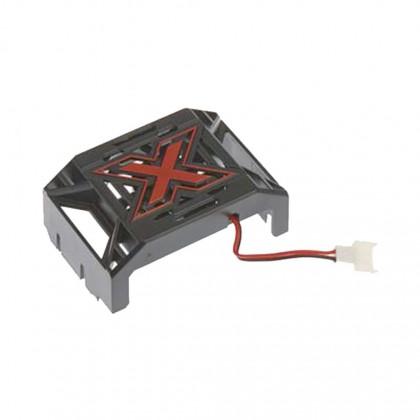 Castle Creations ESC Cooling Fan Monster X CC011-0110-00
