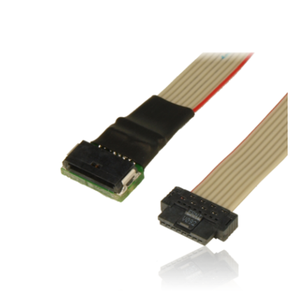 PowerBox Extension for SensorSwitch 3554