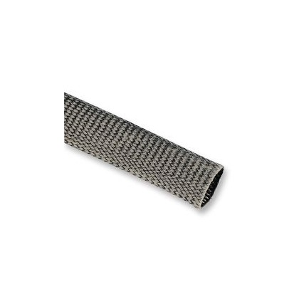 Heat Resistant Expanding Sleeve 6mm to 18mm for servo wire protection