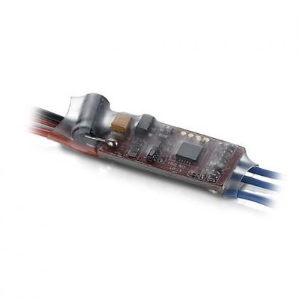 Hobbywing Flyfun BL ESC 6A HW80020570
