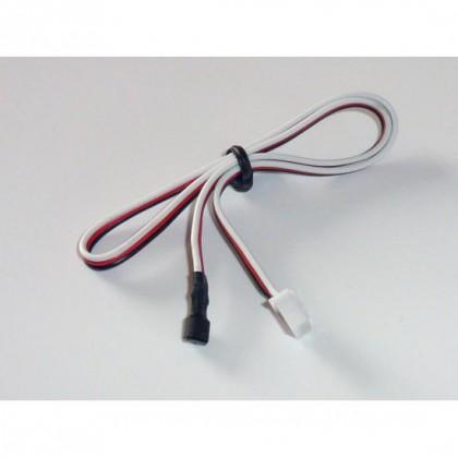 Temperature Sensor (iCharger)
