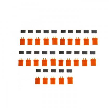 Spektrum IC5 Device Connectors Bulk (25) SPMXCA512