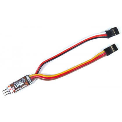 Castle Creations Telemetry Link SBUS2 (Futaba Compatible) 010-0152-00