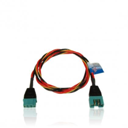 30cm PowerBox PowerBus Lead 9126/30