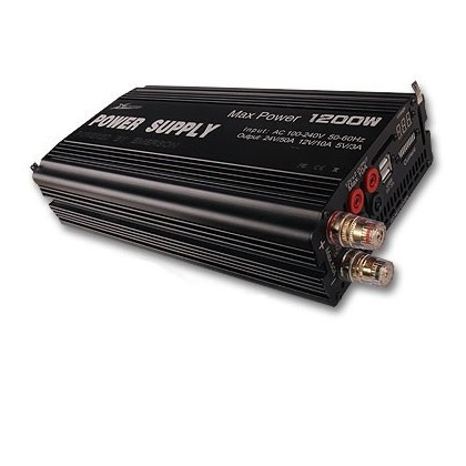 Revolectrix 1200W Power Supply 24V 50A OPR 2050A