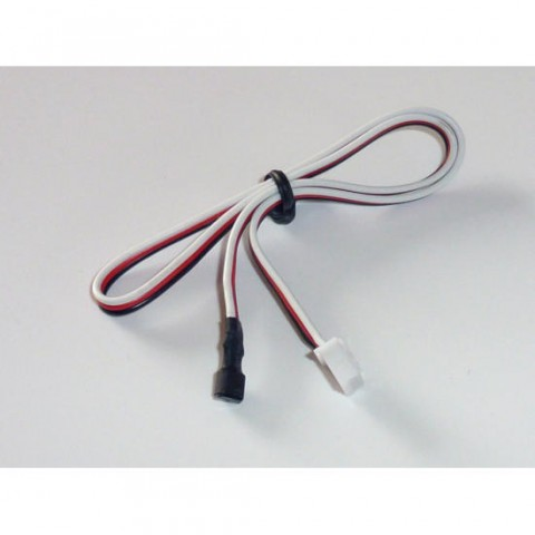 Temperature Sensor (iCharger)